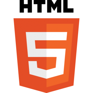 Logo HTML5