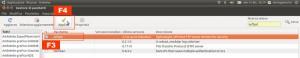 Creare un server FTP usando vsftpd - Installazione e configurazione passo, passo