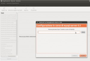 Come installare LAMP su Ubuntu